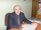 доцент, канд. физ.-мат. наук Г.А.Заборовский