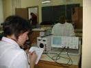 Лаборатория электричества (ауд.03)