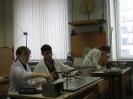 Лаборатория механики (ауд.211)
