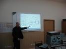 Лаборатория радиоэлектроники (ауд.302)