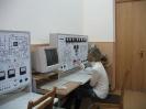 Лаборатория радиоэлектроники