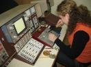 Лаборатория цифровой электроники (ауд. 212)