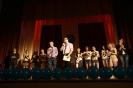 30_11_12 концерт