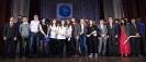 Посвящение в первокурсники 2013