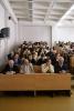Выступения, конференции