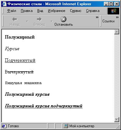 1.htm